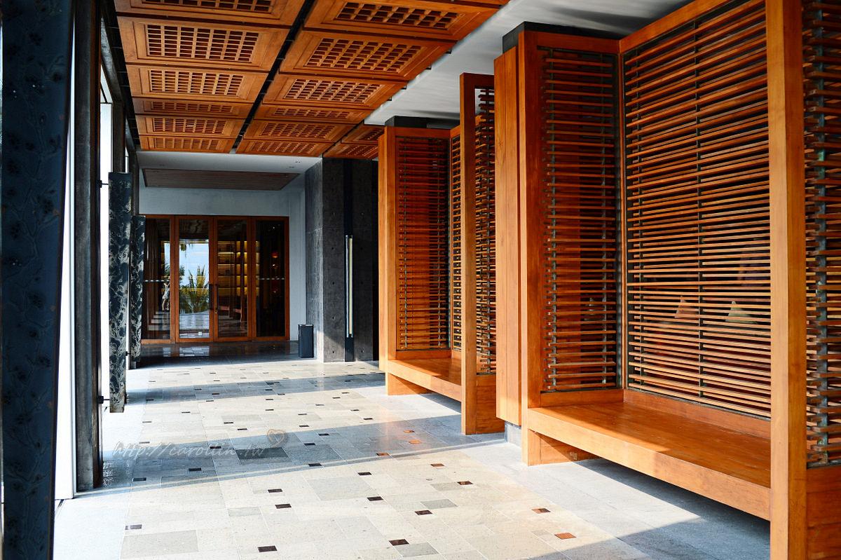 三亞文華東方酒店