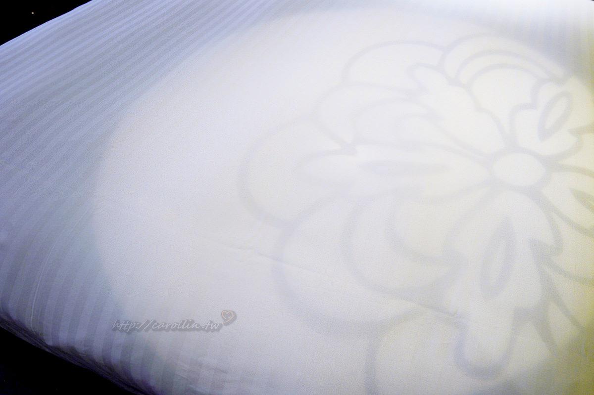 Fleur Lis 芙洛麗大飯店