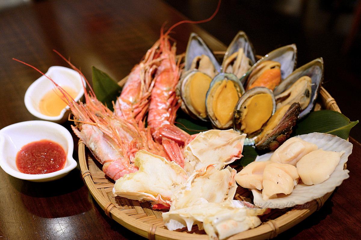 【美食】新竹市。東區《食譜自助百匯 Recipe House》芙洛麗大飯店 自助餐 Buffet 吃到飽餐廳