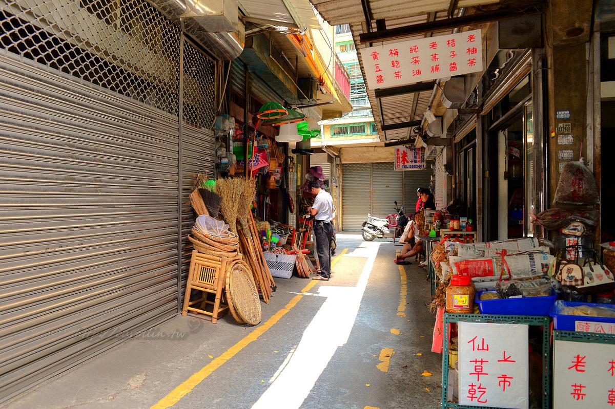 新竹 新埔 市場