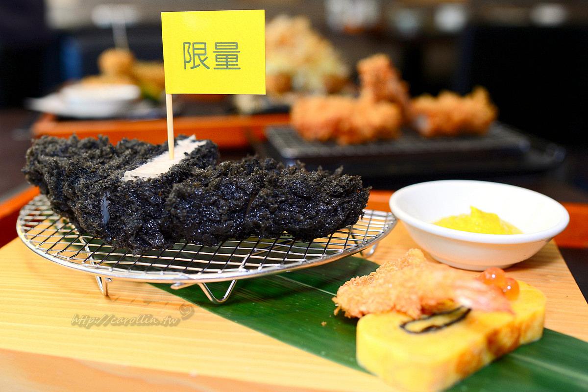 【美食】台北。中山區《品田牧場》松江 南京東路 王品暖心日式豬排