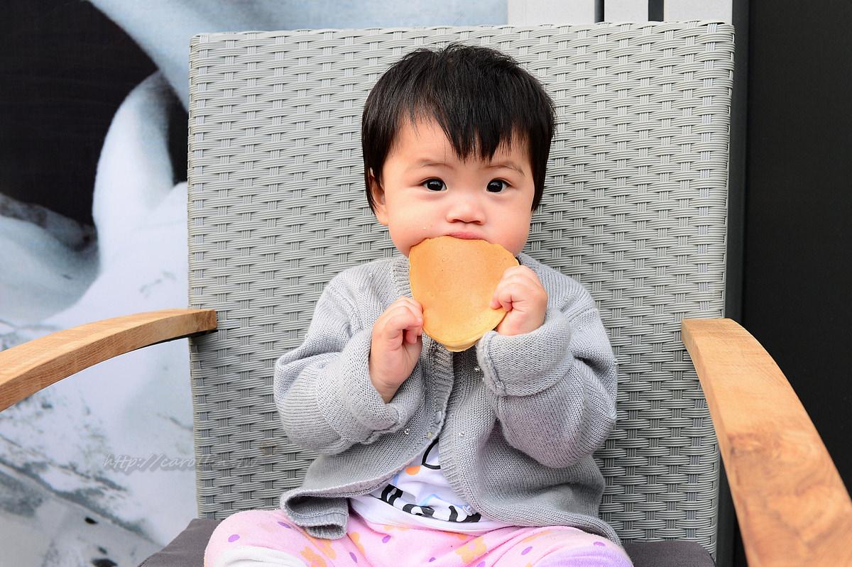蘇州 蘇悅廣場 after hours时后 下午茶早午餐必吃好店推薦