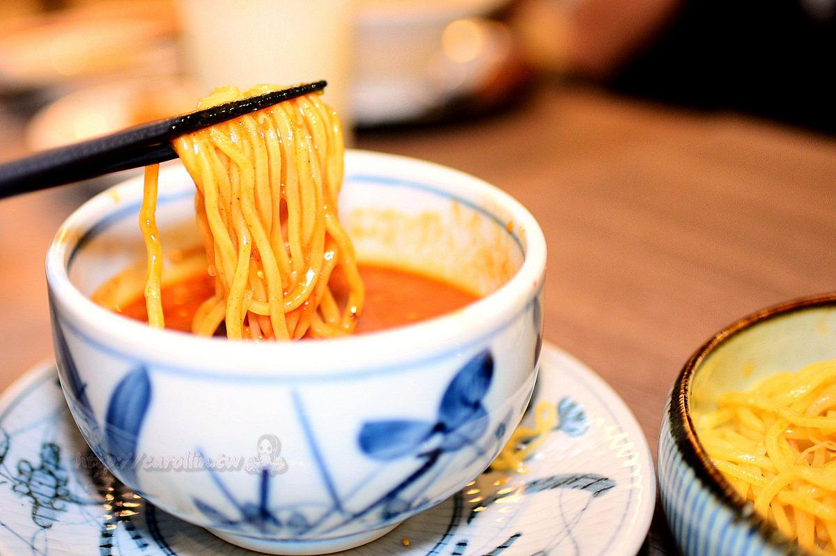 台北美食|信義區《玩笑亭 Nantsuttei》ATT 4 Fun 日本拉麵店