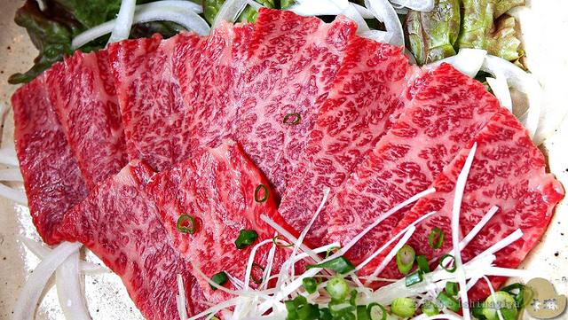 沖繩美食 | 石垣島《いしなぎ屋 Ishinagiya》必吃特產 牧場直送石垣牛燒烤専門店