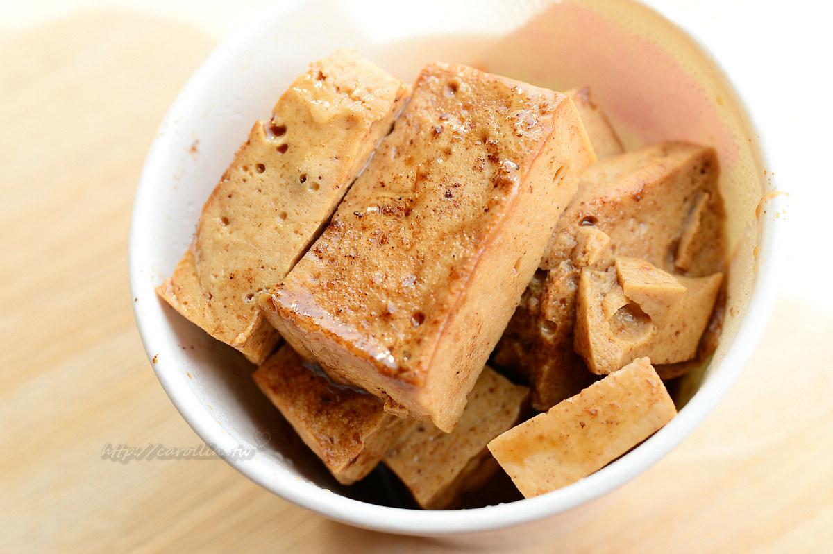 台南美食 | 安平《西井村蜂蜜滷味》老街散步小吃 龍眼蜜的甘甜好滋味
