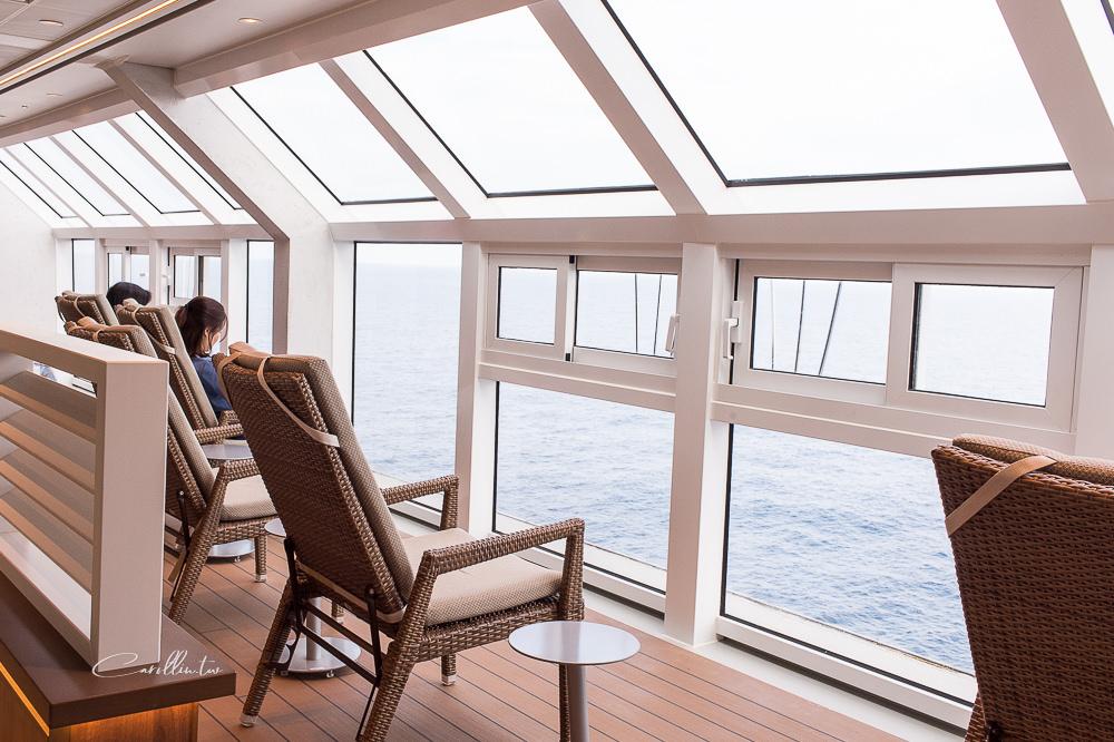 costa venezia 歌詩達郵輪威尼斯號