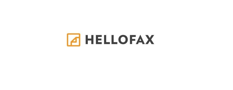 免費線上傳真 | HelloFax – 再也不用跑711,隨時隨地都能寄送到全世界,簡易使用教學