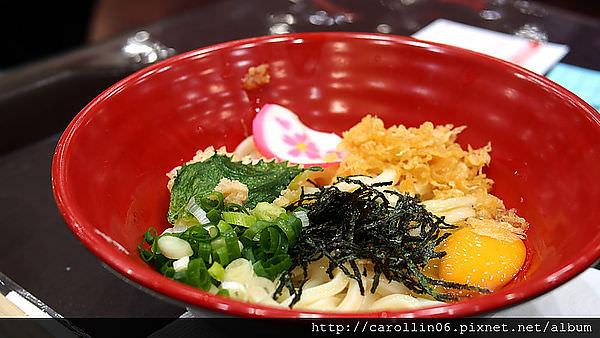 【食記】新光三越信義店A11《北海道食玩樂-日本商品展 》