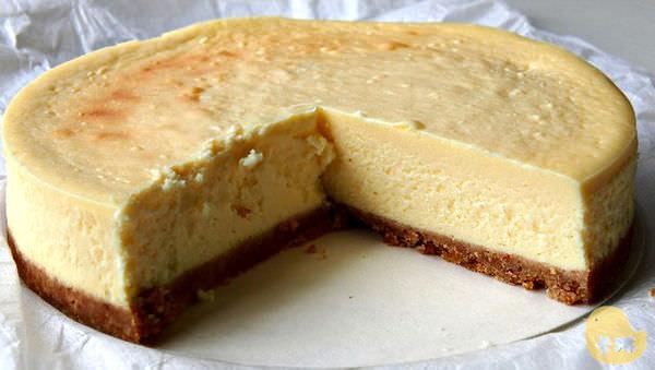 【試吃】《布拉伯烘焙工坊》經典手工生巧克力、重乳酪蛋糕