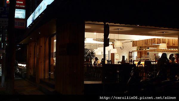 【食記】日式咖啡館。小樽手作珈琲