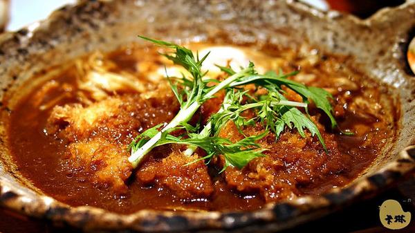 【美食】台北。台北車站《大戶屋 Ootoya》道地日本家庭料理餐廳 (邀稿)