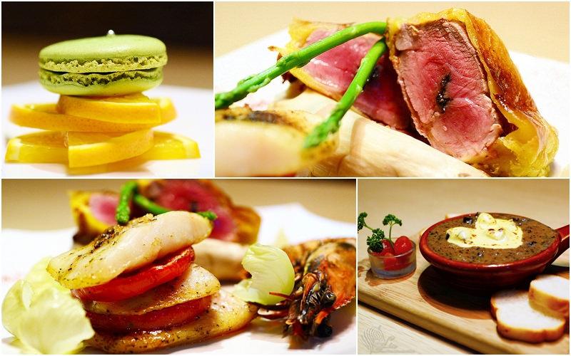 【美食】台北。松山區小巨蛋《45區公寓》紐約Loft風格無國界創意西餐廳