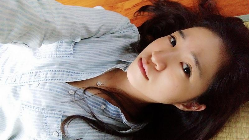 【美容】台北。大安區《Yuli 藝術美甲美睫》通化夜市商圈超美山茶花接睫毛推薦