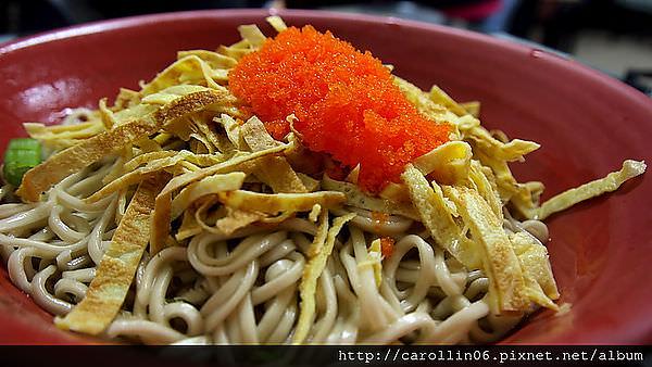 【美食】台北。大直中山區《兄弟麵館》麵類吃到飽 實踐大學校園美食推薦