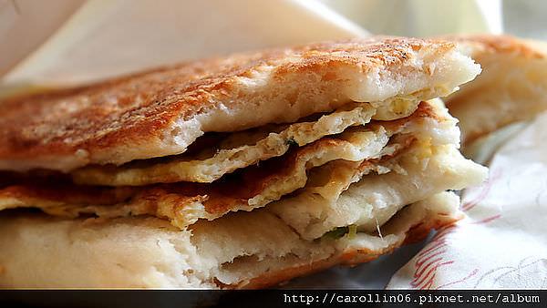 【美食】台北。中正區善導寺《阜杭豆漿》國際知名 人氣排隊早餐店