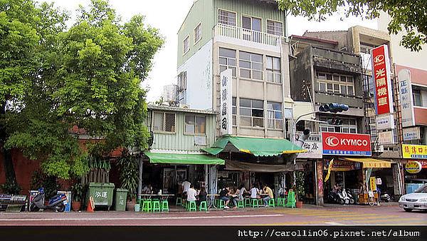 【食記】台南市。中西區《山根壽司》烤物 x 炸物 x 壽司 x 生魚片
