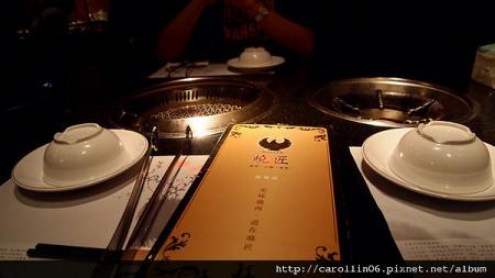 【食記】燒匠 日式料理、燒烤吃到飽