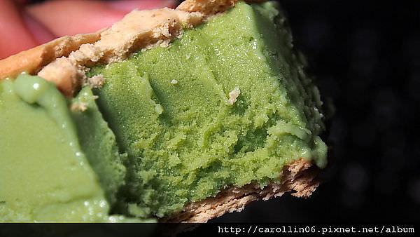 【開箱食記】不道地的台灣道地馬卡龍。《好涼冰店》馬卡隆三明治冰餅